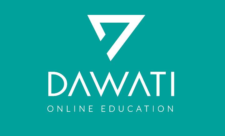 Dawati